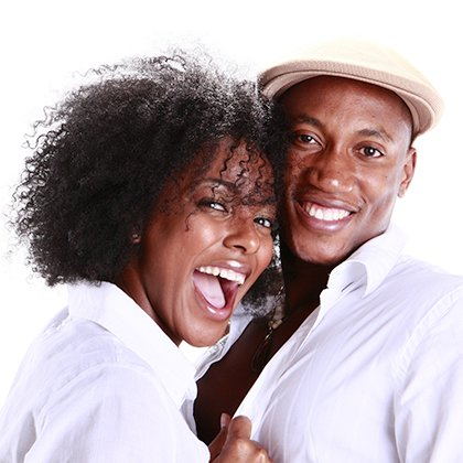 black jewish dating site Those of you who follow my comedy know that my wife is a black woman who converted to judaism what you also know is that we have a young son who is biracial and jewish as a result, i can tell you that black-jewish relations in our family are at an all-time high but, we are not an anomaly since .