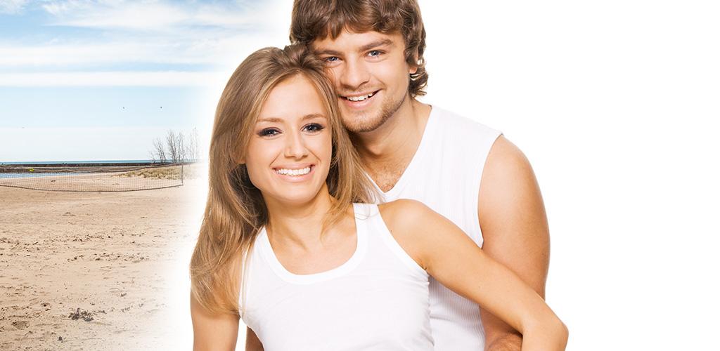 Dating in Waukegan