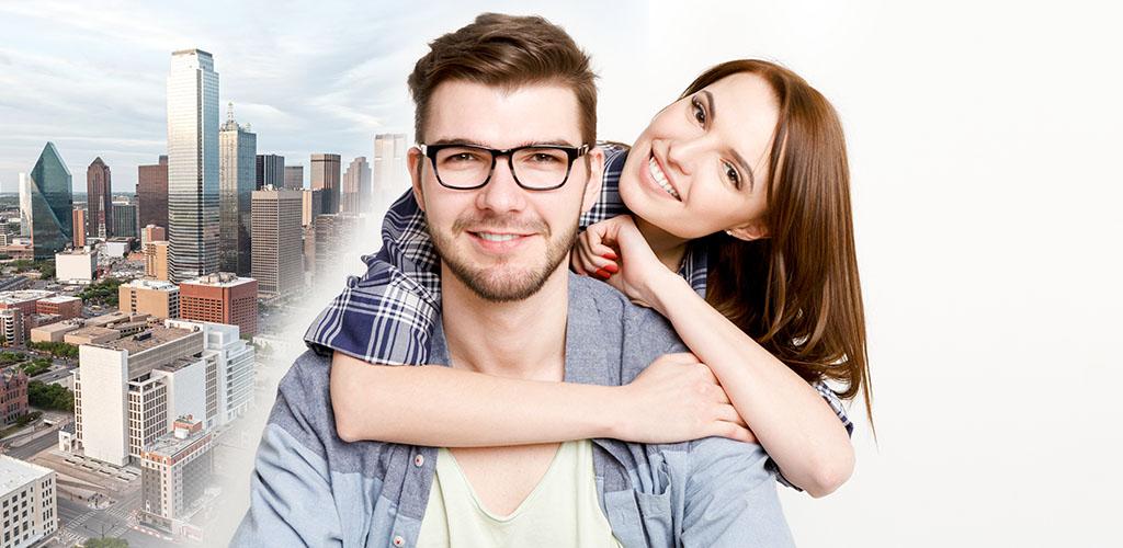 Dating in Rowlett
