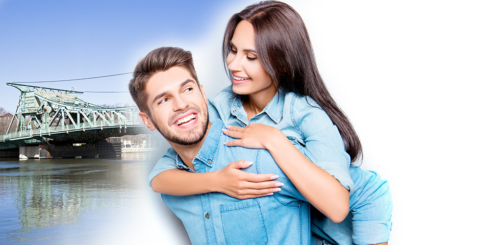 Dating in Des Plaines