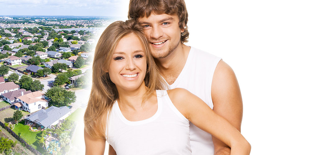 Dating in Pflugerville