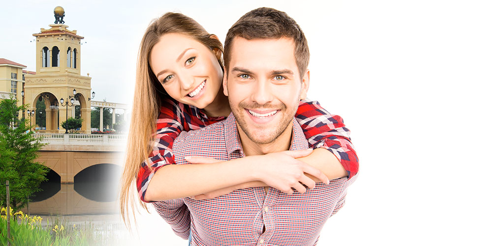 Dating in Altamonte Springs