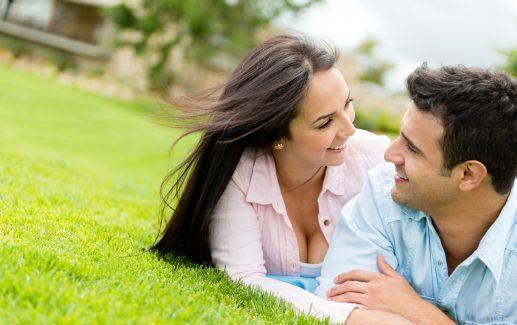 sites de rencontres gratuits sans inscription site faire l amour