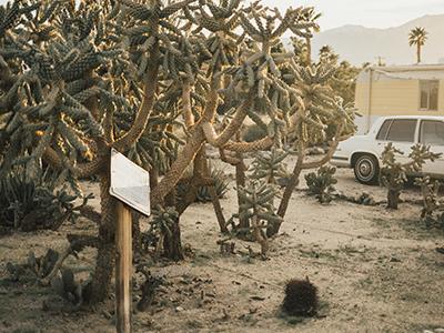 Chat room in Desert Hot Springs