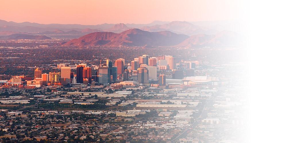 Dating Site Arizona